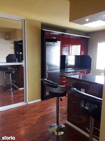 Inchiriez Apartament 2 camere Zona 300 Malul Muresului -termen lung