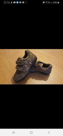 Elefanten 26 piele adidasi pantofi sport