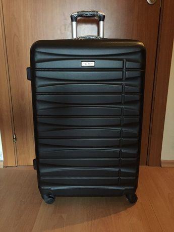 Куфар тролей XL размер, Нов!