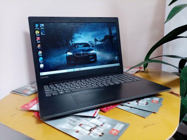 Продам игровой ноутбук  Lenova