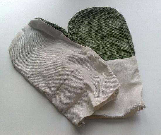 Галицы (рукавицы х\б) рабочие