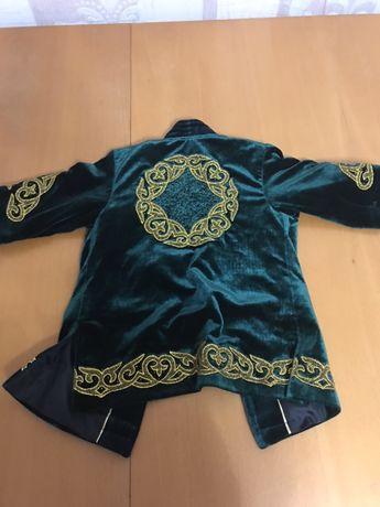 Продам национальный детский костюм