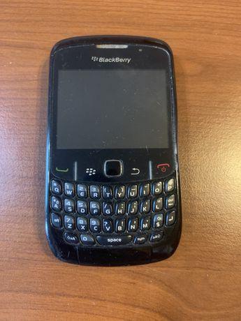 Телефон Blackberry Curve