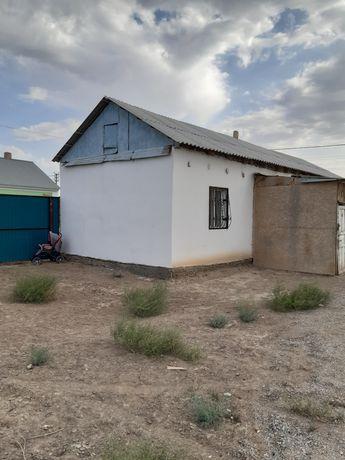 Продаётся 2-х комнатная +кухня времянка. Год постройки 2016г.