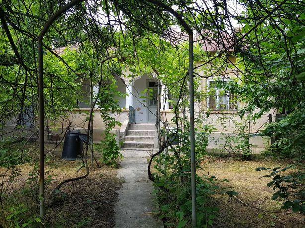 Casa de vanzare Comuna Leu, Dolj