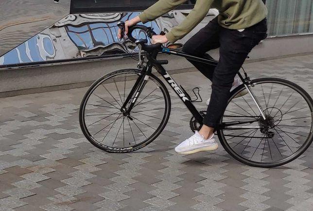 Велосипед продам договорная