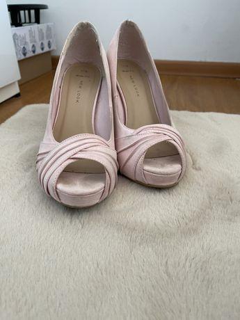 Pantofi New Look