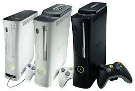 Service Console Xbox360 PlayStation 3 - Reparatii Modare Chipare