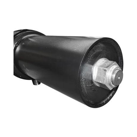 Cilindru 39-73 Tone hidraulic telescopic basculare ,nou Agramix