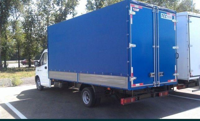Перевозка мебель холодильник дивана грузоперевозки услуги грузчики