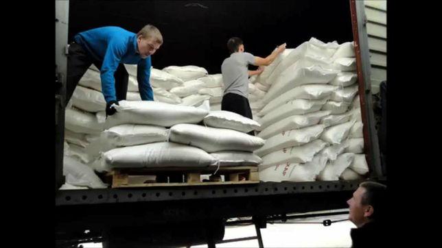 Зерноотходы пшеница ячмень кукуруза отруби
