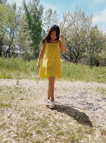 Бренд женской одежды mazuami