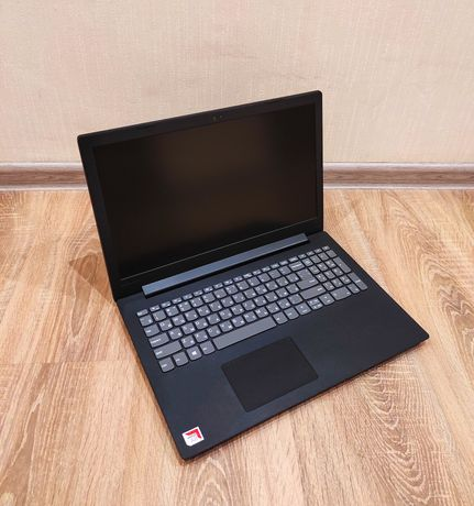Новый игровой ноутбук Lenovo 9 поколения|1000ГБ|Full HD#