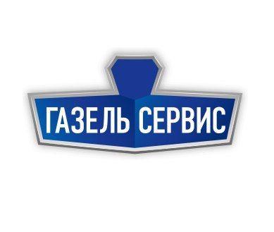 Ремонт ГАЗель, УАЗ, Тойота, Митсубиши