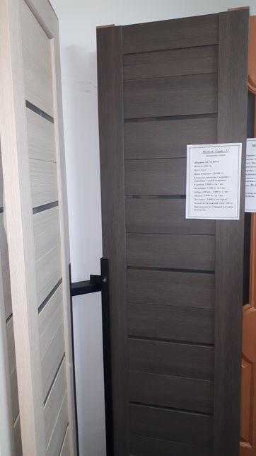"""Акция 5 %скидка двери """"Дом Акс"""" в продаже межкомнатные двери!"""