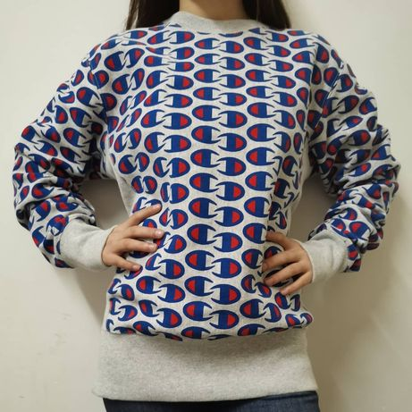 Hanorace și bluze Originale Damă(S-XL)!!