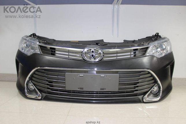 Фара на Toyota Camry / Камри 55