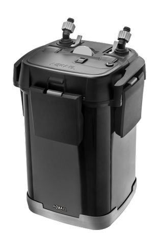 Внешний фильтр Aquael Ultramax 1500