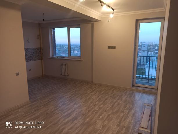 Продам 1 комн квартиру