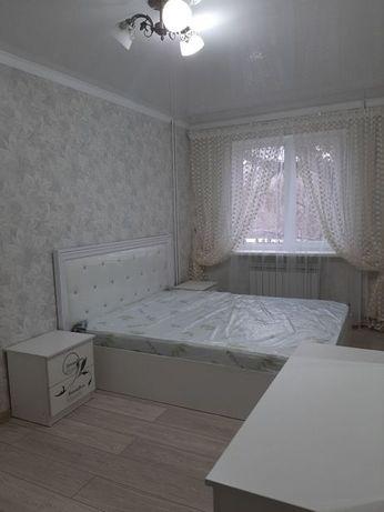 Аренда 2 ком квартира р-он Шымкент Плаза