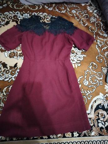продам  женскую одежду500