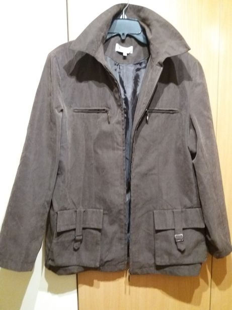 Jacheta K.Erre bărbați L/XL