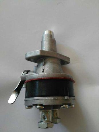Pompa motorina miniexcavator perkins