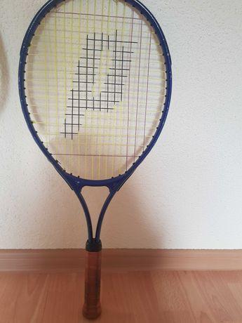 Тенис Ракета Prince