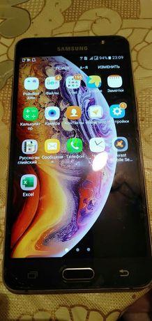 Продам Samsung J 5 2016