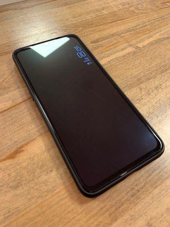 Продам Xiaomi Mi9 в идеальном состоянии. Полный комплект.