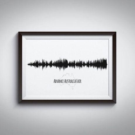 Транскрибация // перевод речи из аудио или видео в текст