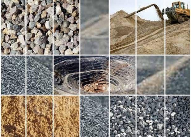 Уголь отборный дрова песок опилки гравий отсев вывоз мусора