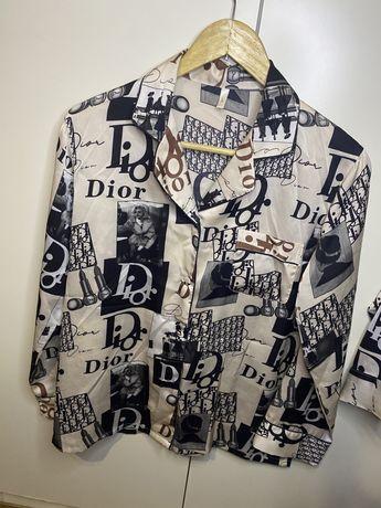 Пижама Dior