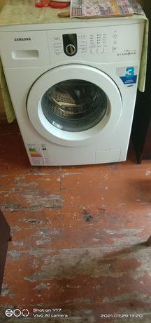 Прадам стиральная машина автомат