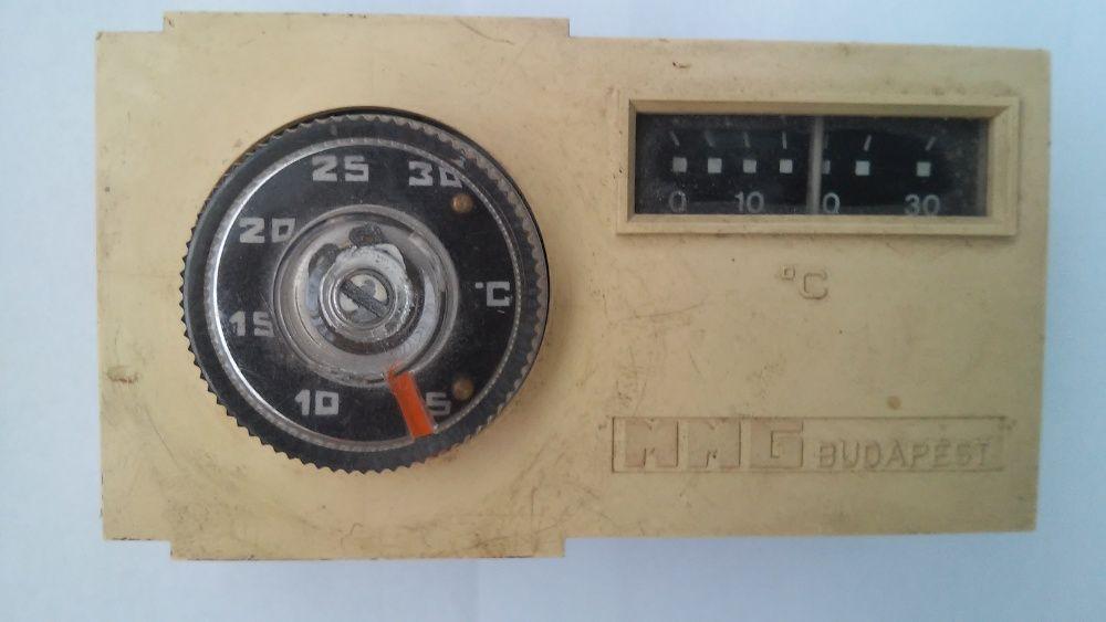 Vand termostat reglabil Brasov - imagine 1