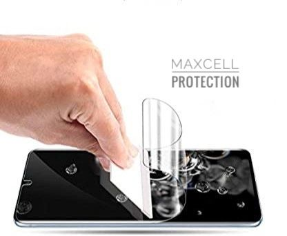 Folie Silicon Iphone/Samsung/Huawei/Xiaomi/Motorola