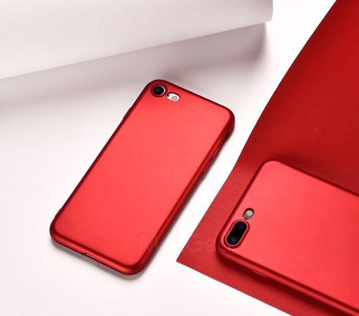 Husa iPhone 7, Ultra Slim