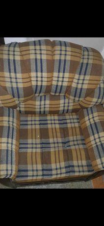 Кресло б/у в норм состоянии