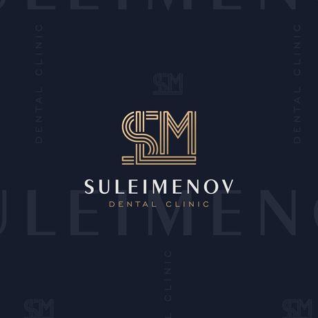 Разработка логотипа, брендинг, айдентика, фирменный стиль, дизайн