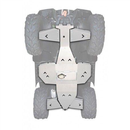 Scuturi ATV & UTV (Polaris, CanAm, TGB, CF Moto, Yamaha, Suzuki)