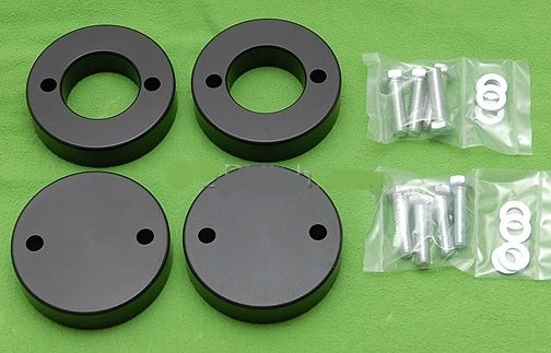 Kit Inaltare Suspensie 5 cm Land Rover Discovery 1 si 2
