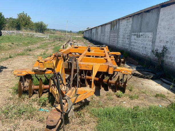 Disc Agricol Huard