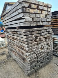 Vand lemn cires 700 euro m 3