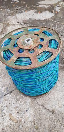 Rola cablu 500 metri