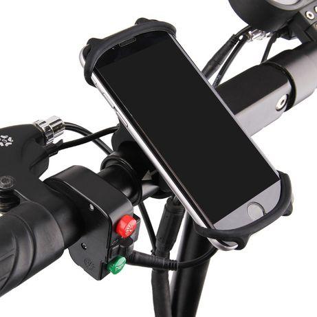 =30LEI=Suport telefon mobil universal pentru bicicleta, motocicleta