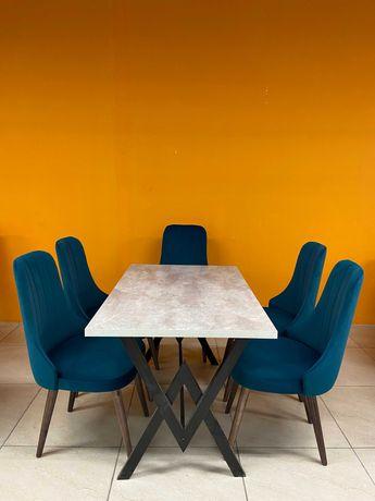 Раздвижные столы / Столы на заказ / Столы / Собственный цех