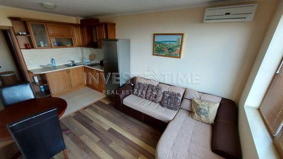 2-стаен в Варна, област-к.к.Златни пясъци площ 63 цена 55000