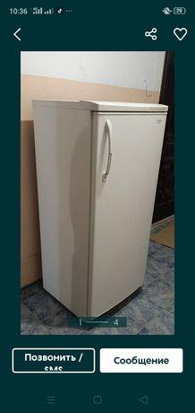 Продам б/у холодильники  20.000.  Хорошем состоянии.Срочно