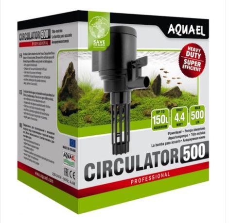 Плмпа Aquael Circulator для аквариума до 150 литров