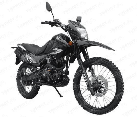 Мотоцикл YX 250GY-C5C